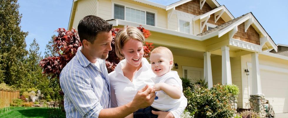 estatefamily